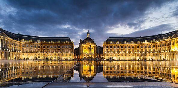 Faites-vous accompagner dans votre projet immobilier à Bordeaux